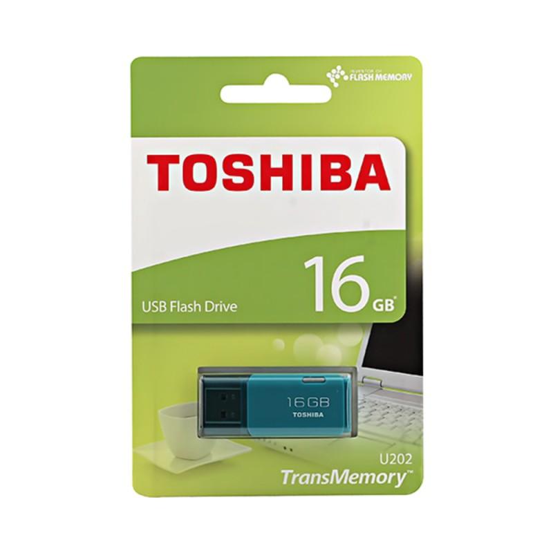 Stick Toshiba 016GB