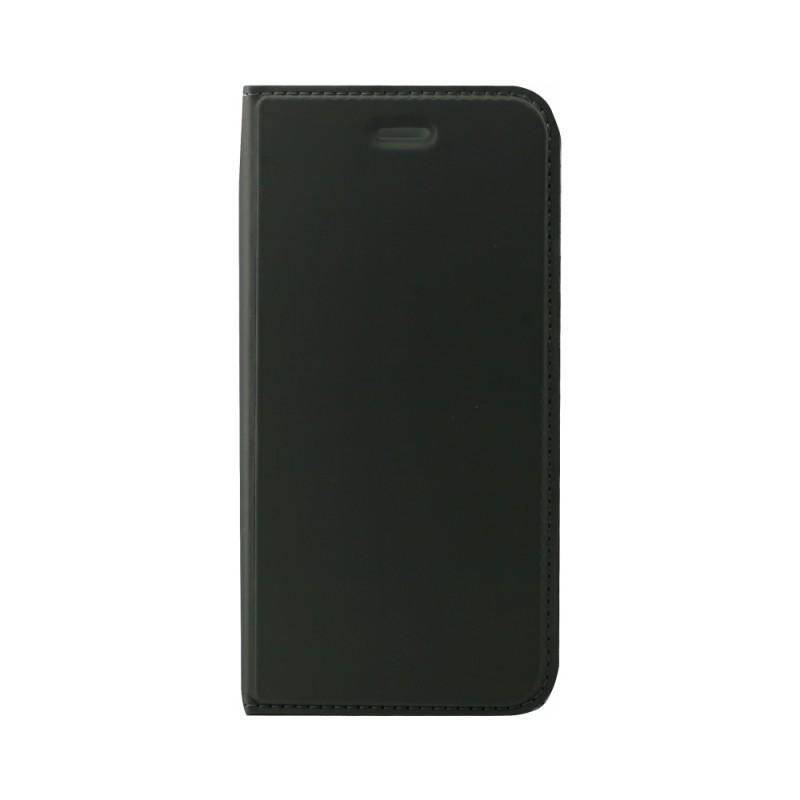 Toc Atlas Focus Apple Iphone 7/8 Negru