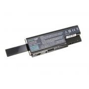 Baterie laptop Acer Aspire 5930 7535 AS07B31 AS07B41 AS07B61 9 celule