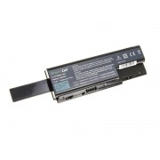 Baterie laptop Acer Aspire 5930 7535 AS07B31 AS07B41 AS07B61 9 celule