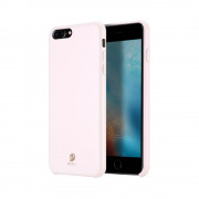 Husa DuxDucis SkinLite Apple Iphone 7/8 Rosegold