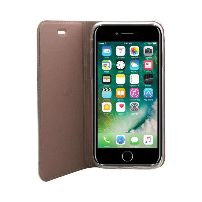 Toc Atlas Focus Apple Iphone 7/8 Rosegold