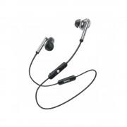 HandsFree Bluetooth Baseus S30 Gri