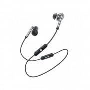 HandsFree Bluetooth Baseus S30 Gri