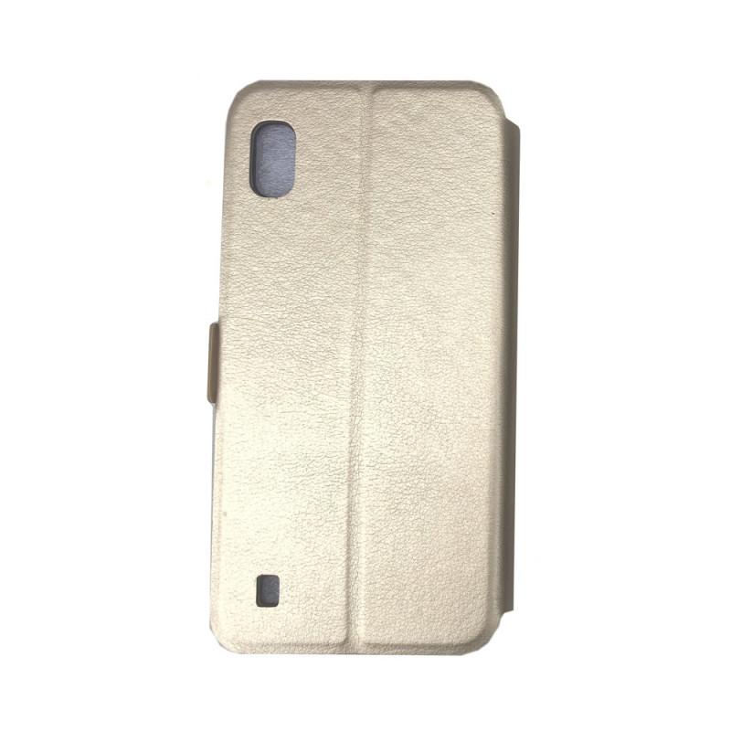 Toc Atlas Smart Samsung A50 Auriu