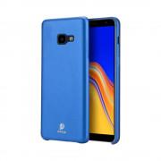 Husa DuxDucis SkinLite Samsung J4 Plus/2018 Albastru