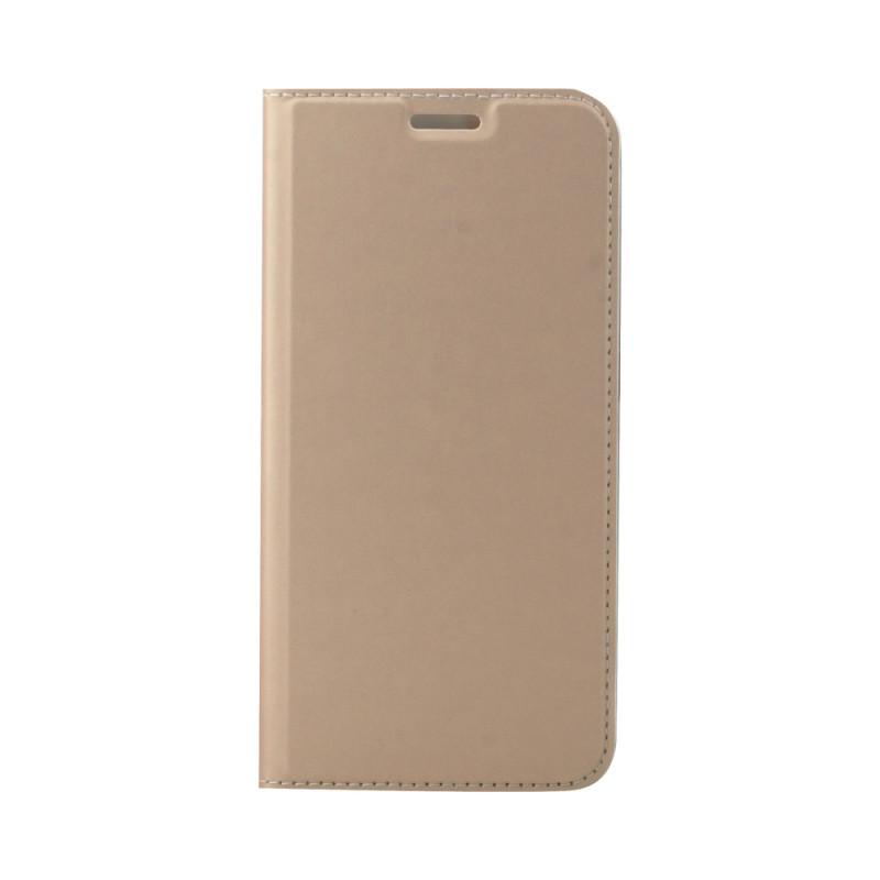 Toc Atlas Focus Samsung A50 Auriu