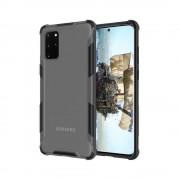Husa Atlas Antisoc Samsung A21S Negru