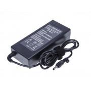 Incarcator compatibil laptop Compaq Presario DV6200 19V 90W 4.7A 4.8mm-1.7mm