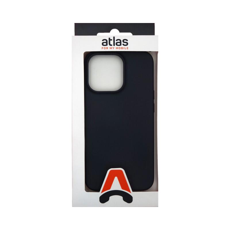 Husa Mercury JellySoft Samsung A30/A20 Albastru