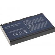 Baterie laptop Acer Aspire 3100 3690 5110 5630 BATBL50L6 6 celule