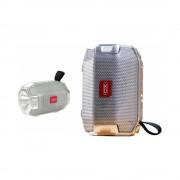 Audio Boxa Bluetooth XO F22 Argintiu