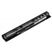 Baterie laptop HP ProBook 450 G3 455 G3 470 G3 RI04 HSTNN-DB7B 4 celule