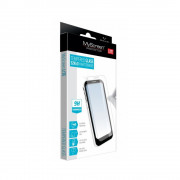 Folie MyScreen LiteGlass Nokia 2.1