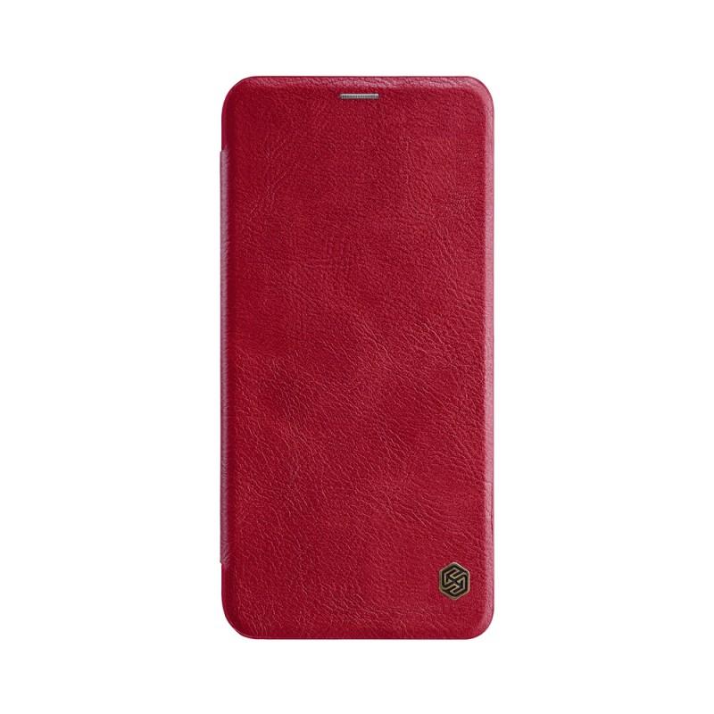 Toc Nillkin Qin Huawei Mate 20 Lite Rosu