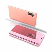 Toc Atlas Gen Huawei Y7P/P40 Lite E Rosegold