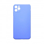 Husa Atlas Oxy Samsung A32 5G Albastru