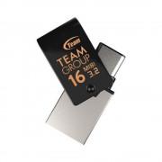 Stick Team M181-16GB (USB3.0/TipC)