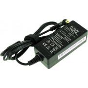 Incarcator laptop Asus EEE PC 900 900HA 12V 36W 3A 4.8mm-1.7mm