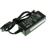 Incarcator compatibil laptop Asus EEE PC 900 900HA 12V 36W 3A 4.8mm-1.7mm