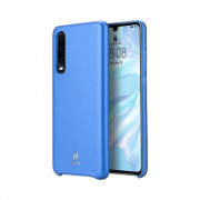 Husa DuxDucis SkinLite Huawei P30 Albastru