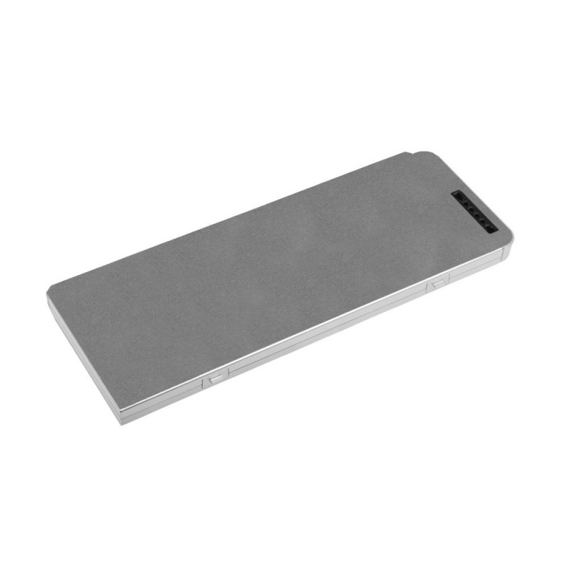 Baterie compatibila laptopApple Macbook 13 A1278 Aluminiu Unibody (Late