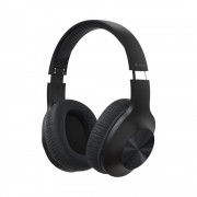 Audio Casti Bluetooth Devia Star Negru