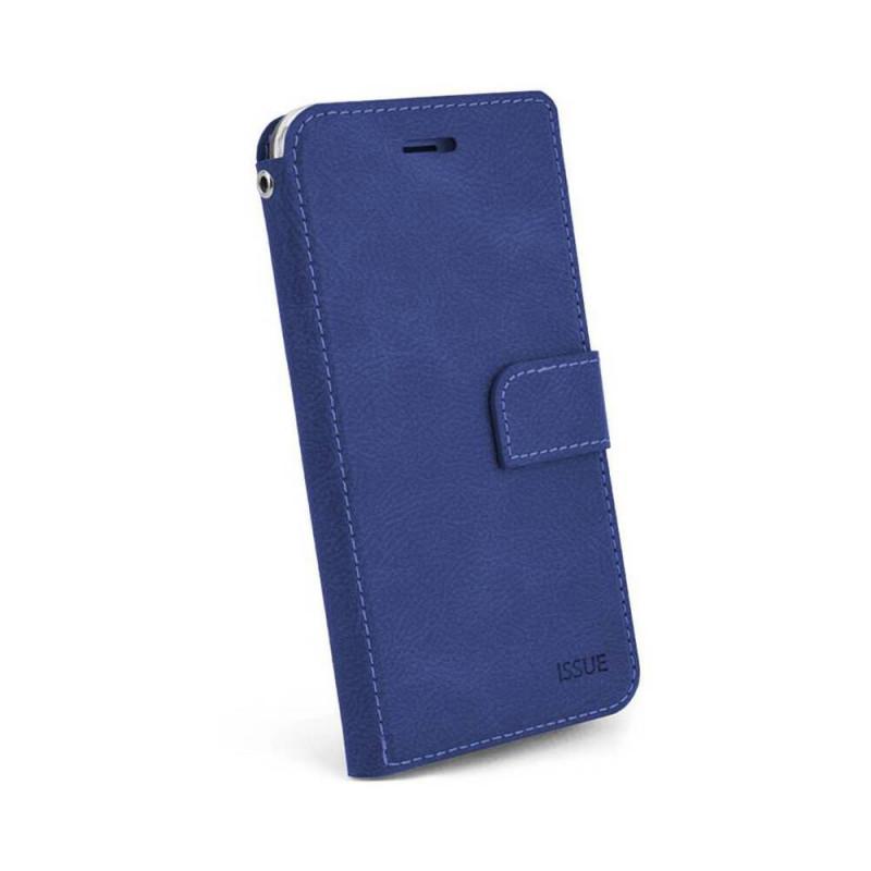 Toc Hana Issue Samsung A42 5G Albastru