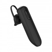 HandsFree Bluetooth Golf B15 Negru