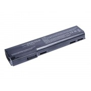 Baterie laptop HP EliteBook 8460p ProBook 6360b 6460b 6560b