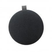 Audio Boxa Bluetooth Devia Kintone Gri