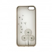 Husa Atlas Bright Apple Iphone 5/5S #002