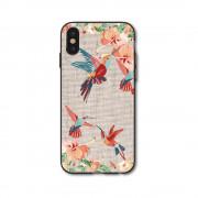 Husa Design Foto Samsung J4 Plus/2018 D7