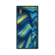 Husa Design Print Apple Iphone XS Max D47