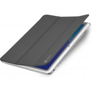Toc Tableta DuxDucis Skin Huawei Mediapad M3 Lite-10.0 Negru