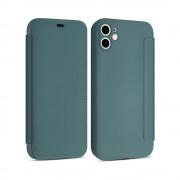 Toc Atlas Don Samsung A21S Verde