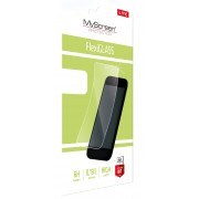 Folie MyScreen FlexiGlass Nokia 8