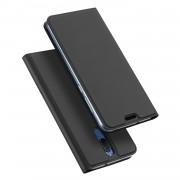 Toc DuxDucis Skin Huawei Mate 10 Lite Negru