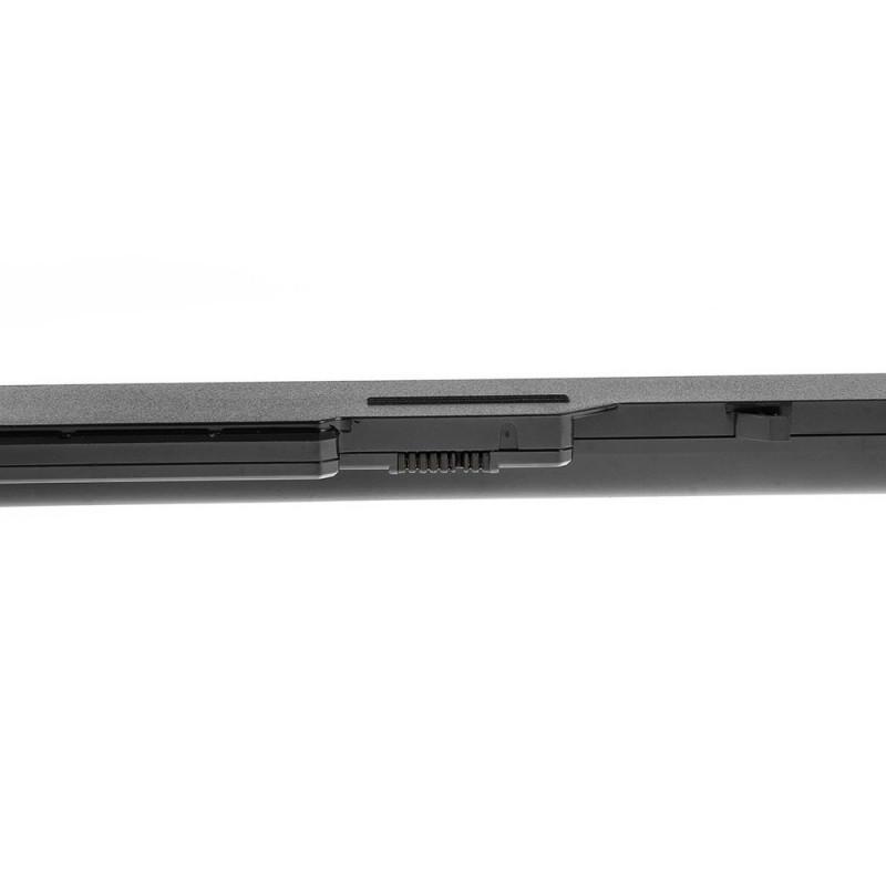 Baterie laptop Lenovo G460 G560 G570 11,1V 5200mAh