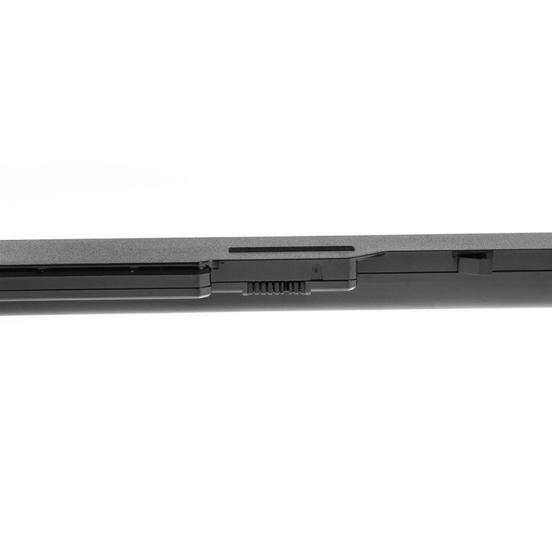 Baterie compatibila laptop Lenovo G460 G560 G570 11,1V 5200mAh