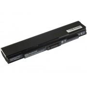 Baterie laptop Acer Aspire 721 753 1430Z 1551 1830T 6 celule