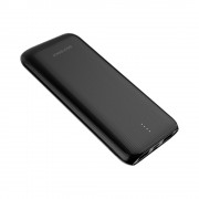 PowerBank Space P04 10000 Negru