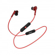 HandsFree Bluetooth Baseus S30 Rosu