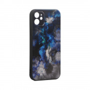 Husa Atlas Top Samsung A12 #007