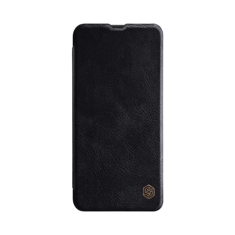 Toc Nillkin Qin Samsung A50 Negru