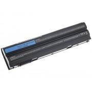 Baterie compatibila laptop Dell Latitude E5420 E5520 E6420 E6520 9 celule
